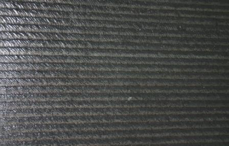 Износостойкие листы Durmat CP 960