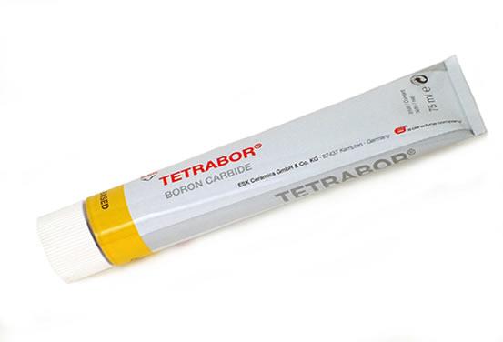Паста Tetrabor (Тетрабор) на маслянной основе