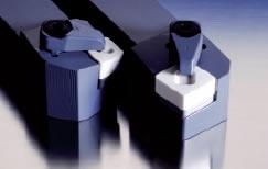 SPK-Углубление в пластинке