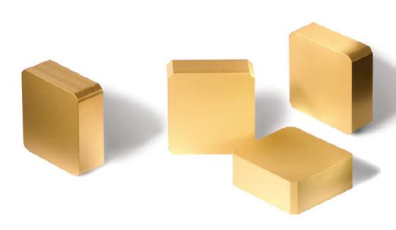 SPK-режущий материал- особо износостойкий для высокопроизводительной обработки