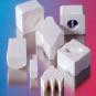 Минералокерамика